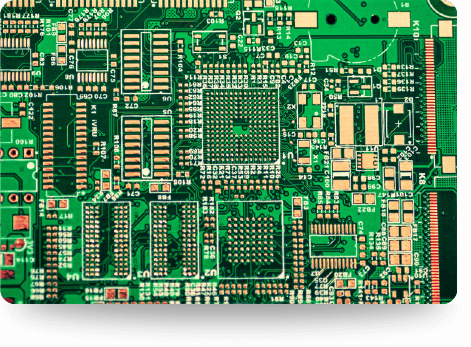 taiwan offshore pcbs