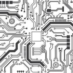 prototype printed circuit boards