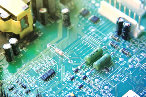 PCB Assembly Process: 6 Things You Need To Know