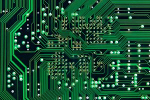 A Quick Debrief on PCB Components
