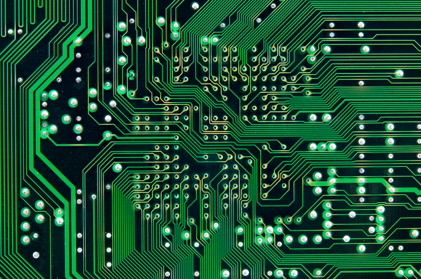 Easy Pcb Assembly Tips And Tricks That Will Help Any