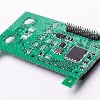 prototype pcbs