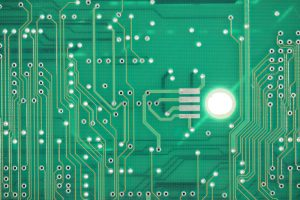 Print Out The Circuit Board! How 3D Printing Can Cut Costs on PCB Assembly