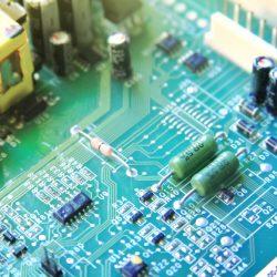 prototype circuit boards
