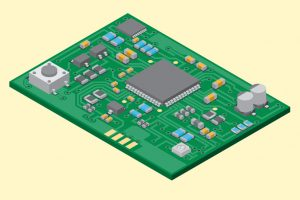 All About PCB Finishes, Explained
