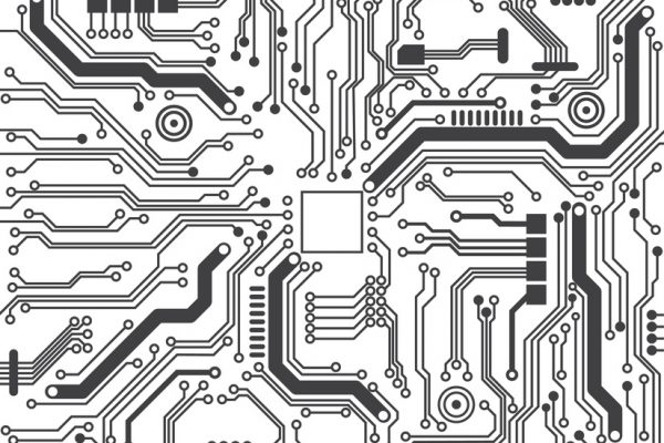 Make Sure to Consider These Factors When Creating a PCB Layout