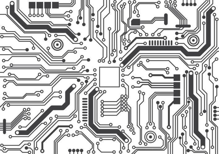 Make Sure to Consider These Factors When Creating a PCB Layout ...
