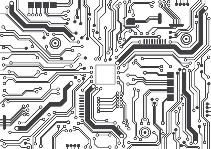Make Sure to Consider These Factors When Creating a PCB