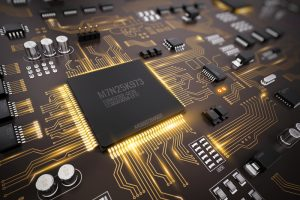 Why Prototyping Circuit Boards Is An Important First Step