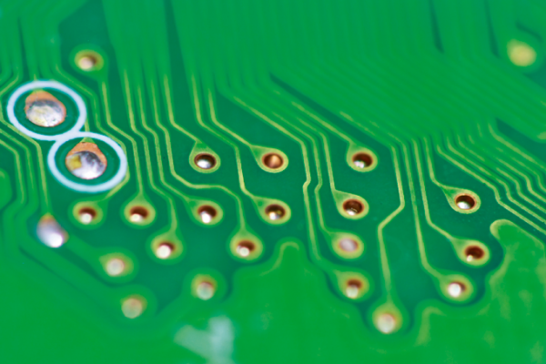 Why Are Printed Circuit Boards Made In Layers?