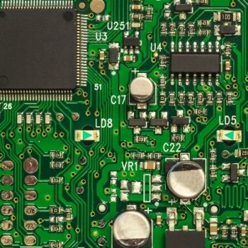 Understanding the Advantages of Multilayer PCBs
