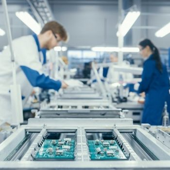 How To Optimize Your PCB Manufacturing Layout