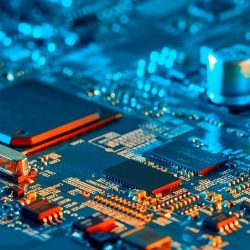 How To Select the Right PCB Materials: A Guide