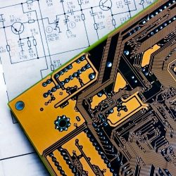 Everything You Need To Know About Prototype PCBs