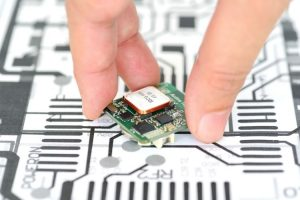 Top 5 Things To Know Before Designing a PCB