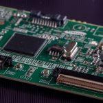 PCB Prototype Process: 5 Steps To Create a Custom PCB
