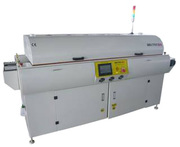 Benchtop Curing Machine (Hot Air) BCM-A4