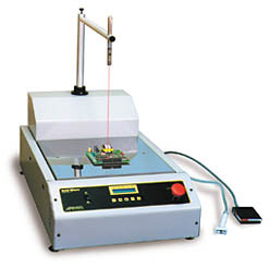 GW-10A-HT Solder Fountain Selective Soldering