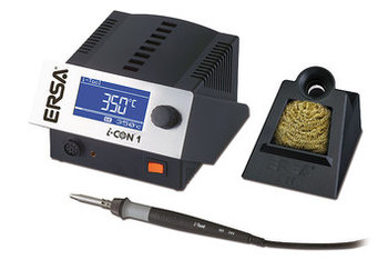 Ersa Solder Station i-CON 1 with One Soldering Iron i-Tool