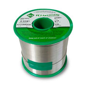 POWER CORE NC601 Wire Solder