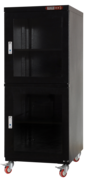 TR-FCDE-540 Dry Cabinets