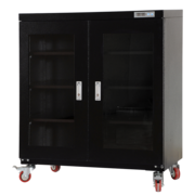 TR-FCDE-435 Dry Cabinets