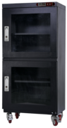 TR-FCDE-240 Dry Cabinets