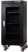 TR-FCDE160 Dry Cabinets
