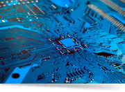 China Offshore PCBs