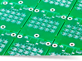 Offshore PCB | China PCB | PCB Manufacturing | Offshore PCB