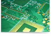 USA Quickturn PCBs