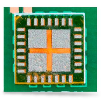 SMT stencils | Laser Cut Stencils | Solder Paste | Circuit Boards