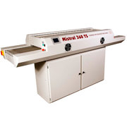 Mistral-360 SMT Convection Reflow Oven